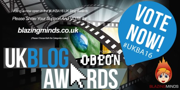 UK-Blog-Awards-Voting-Banner-BM